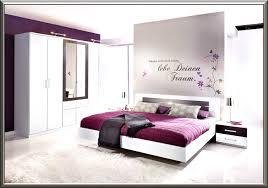 Schlafzimmer Welche Farbe Passt Farben Für Schlafzimmer Haus Design Ideen Picture Gallery Of