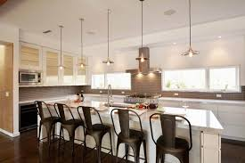 kitchen cabinet styles for 2020 5 popular kitchen cabinet trends for 2020 kitchen remodels