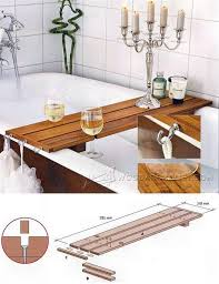 Woodworking Plans Desk Caddy by 412 Best Woodworking Plans Images On Pinterest Woodworking Plans