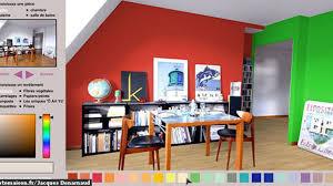 logiciel chambre 3d amnagement intrieur 3d gratuit gallery of le top des logiciels et