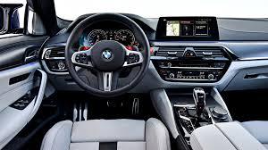 first bmw m5 review of bmw m5 2018 by car magazine u2013 tech2