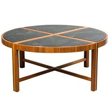 round particle board table top top10metin2 com page 3