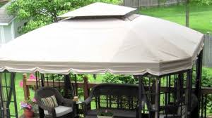 outdoor sears gazebo target gazebo portable gazebos