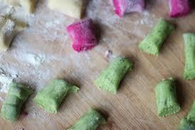 pomme de si e social gnocchi 3 ways s healthy kitchen