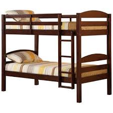 Bunk Bed Side Rails Modern Contemporary Bed Side Rails Allmodern