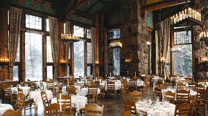 The Majestic Yosemite Hotel Dining Room Discover Yosemite - Ahwahnee dining room reservations