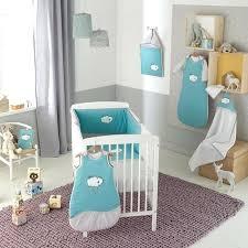 theme pour chambre bebe garcon decoration chambre bebe hibou visuel 2 theme chambre bebe theme pour