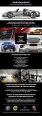 maserati of marin maserati dealership cars dawydiak service department info