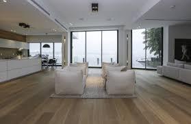 Miami Laminate Flooring Villa Venetian Miami Siberian Floors