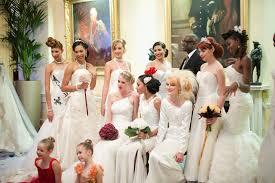 wedding planner career wedding planner