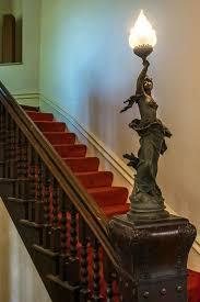 best 25 victorian house interiors ideas on pinterest victorian
