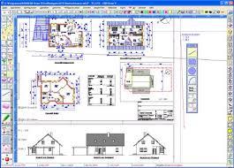 cad freeware architektur architektur software mac 100 images visualarq architecture