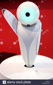 cebit 2017 hannover robotics stock photos u0026 cebit 2017 hannover