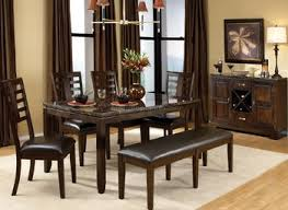 Dining Room Chairs Clearance Victorian Dining Room Gordon Victorian Formal Dining Table Set