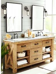 Country Vanity Bathroom Country Bathroom Vanity Higrand Co Within Vanities For The