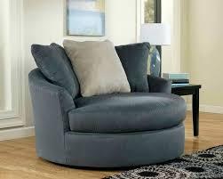 Swivel Arm Chairs Living Room Swivel Arm Chairs Living Room Small Armchairs For Living Room
