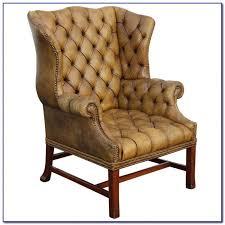 modern wingback chair australia chairs home design ideas