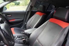 housse si e auto housses de siège bmw série 1 seat styler fr