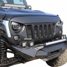 jeep wrangler matte black jeep wrangler grill best cars image galleries oto bbmforiphone us