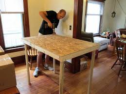 Cheap Kitchen Island Tables How To Choose Best Cheap Kitchen Islands