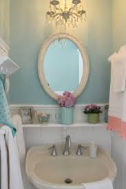 shabby chic bathroom decorating ideas 99 adorable shabby chic bathroom decorating ideas 99architecture