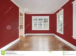 Dekoration Wand Esszimmer Uncategorized Kleines Rote Wand Esszimmer Mit Esszimmer