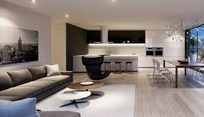 Living Room For Apartment Ideas Living Room Interior Hardwood Grey Pictures Layout Fixer