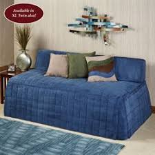 Day Bed Comforter Sets by Daybed Covers And Daybed Bedding Sets Touch Of Class
