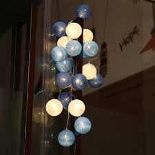 garden string lights uk home outdoor decoration