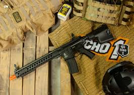 echo1usa airsoft archives echo1
