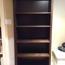 Bookshelves For Sale Ikea by Find More Markor Ikea Bookshelf Bookcase For Sale At Up To 90 Off