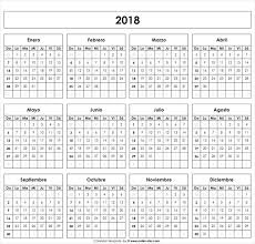 Calendario 2018 Feriados Portugal Más De 25 Ideas únicas Sobre Feriados 2018 En Feriados