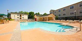 one bedroom apartments greensboro nc 100 best apartments in greensboro nc with pictures