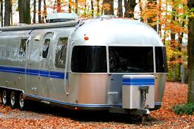 how to winterize a travel trailer images Winterize your rv 10 tips for closing up shop rv jpg
