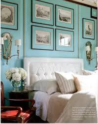 turquoise bedroom 21 breathtaking turquoise bedroom ideas