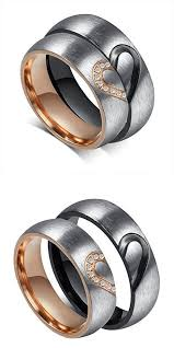 mens rings uk the 25 best cool rings for men ideas on men rings