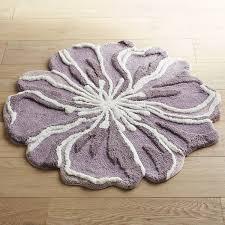 flower area rugs decorations flower shaped rugs oval area rugs missoni bath rug