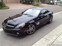 mercedes amg lease specials mercedes sl63 amg roadster lease