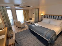 viking star deck plans diagrams pictures video penthouse suite cabin picture