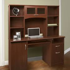 fetching week 5 furniture deals office supplies portland maine