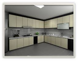 Cream Kitchen Tile Ideas by 100 Kitchen Tiles Design Pictures Best 25 Grey Kitchen