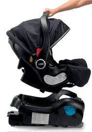 siége auto bébé base siège auto graco logico s hp