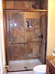 medium bathroom ideas small half bathroom ideas murphysbutchers com