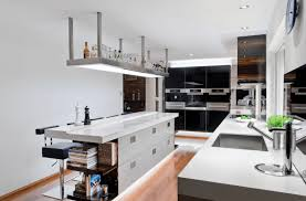 kitchen storage islands 50 luxury kitchen island ideas