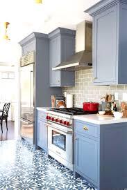 kitchen paint color schemes and techniques hgtv pictures at blue
