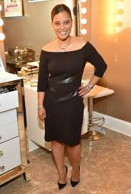 Lisa Lee Blind Date Lisa Nicole Cloud Calls Out Married To Medicine Producers Admits