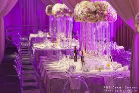 my wedding reception ideas weddings decorations ideas for reception wedding corners
