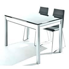 table de cuisine avec tiroir table cuisine avec rallonge table de cuisine formica stunning