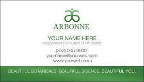 Clear Business Cards Vistaprint Arbonne Business Cards Lilbibby Com