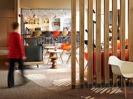 chambre hote strasbourg centre hotel in strasbourg ibis strasbourg centre historique